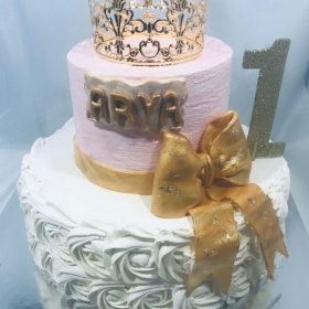 Baby Shower Gallery