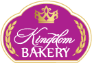 Kingdom Bakery